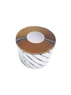 Schuco Alu- Dichtband Butyl Glazing Tape