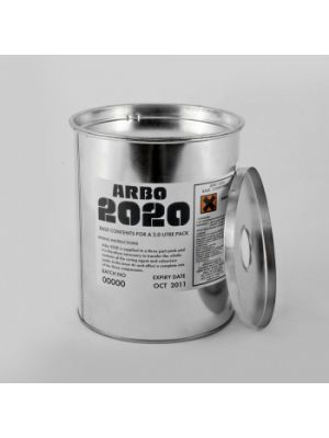 Arbo 2020 Flexible Epoxy Flooring Sealants