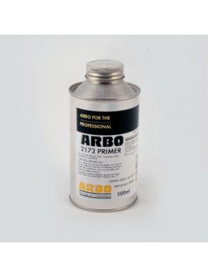 Arbo Primer 2172