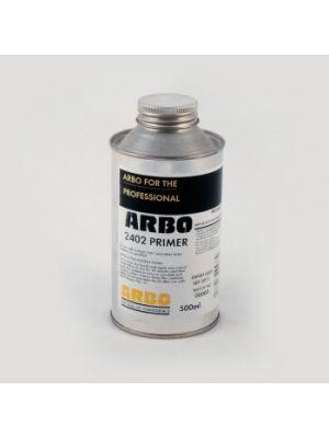 Arbo 2402 Non-Porous Primer