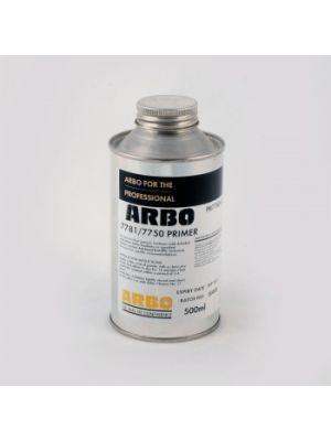 Arbo 7781 / 7750 Polysulphide Non-Porous Primer