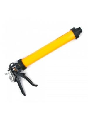 Arbo Professional Hand Barrel Applicator
