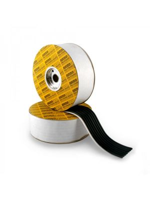 Arboseal Butyl 88 Sealing Strip