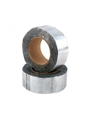 Aluminium Glazing Tape, Arbo Butyl