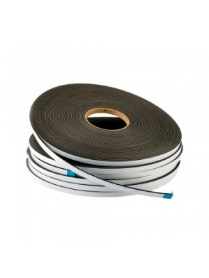 Arbostrip F42 Foam Glazing Tape, 12metres