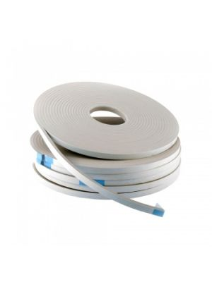 Arbostrip F90 Foam Glazing Tape