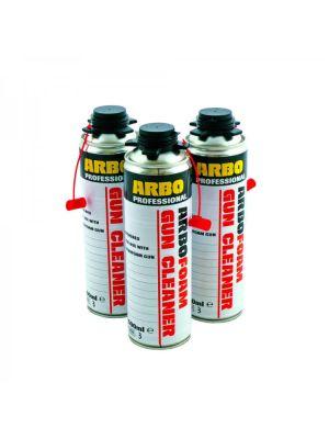 Arbo PU Foam Gun Cleaner