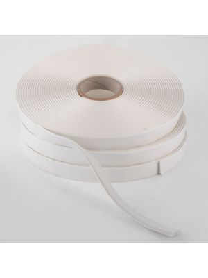 White Arboseal GZ Butyl Glazing Tape