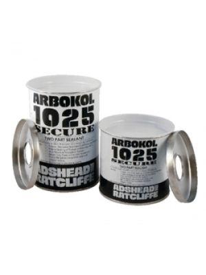 Arbokol Secure Epoxy Sealants