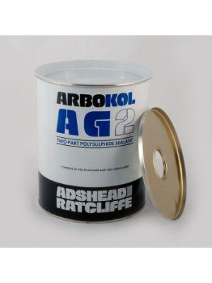 Arbokol AG2 – Gun Grade