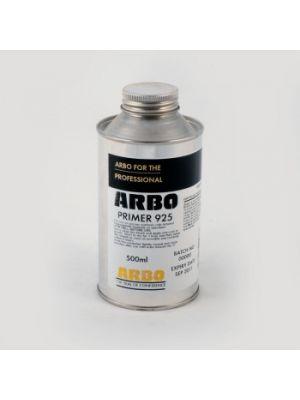 Arbo 925 Polysulphide Porous Primer