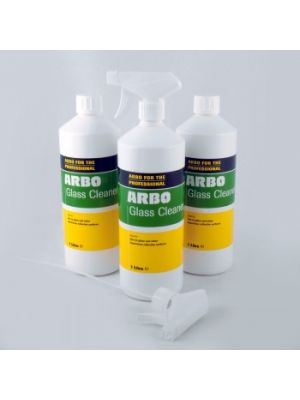 Arbo Glass Cleaner