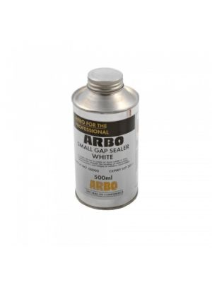 Arbo Small Gap Sealer Tin 500ml