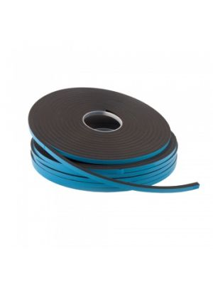 Structural Spacer Glazing Tape