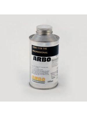 Arbo AFS Primer