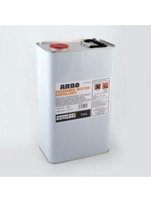 Arbo Masonry Water Repellent