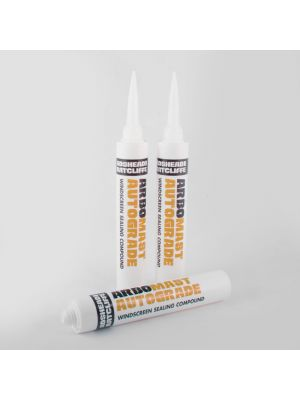 Arbomast Autograde Sealant for Windscreens