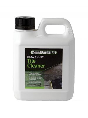 Heavy Duty Tile Cleaner, 1Ltr