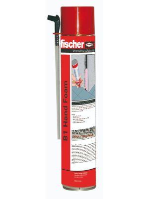 Fischer B1 Gun Foam