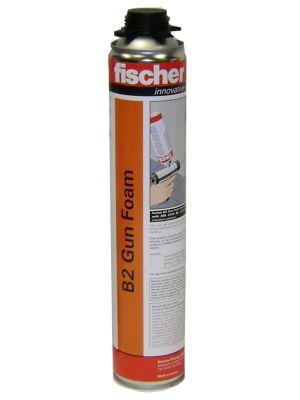 Fischer B2 Gun Foam