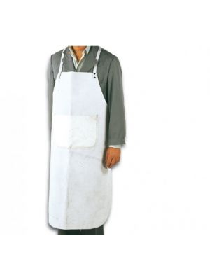 Work Aprons