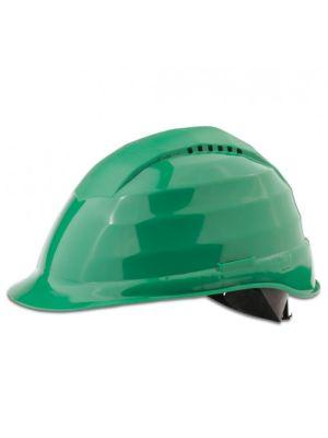 Protective Helmet DIN 4840