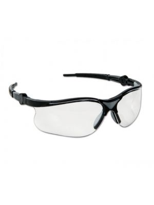 Protective Glasses Premium - Clear