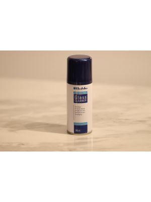Bohle Professional Mini Glass Cleaner - 100ml