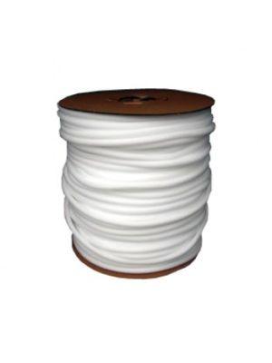 10mm Polyethylene Foam Backer Rod, 1150 Metre Roll