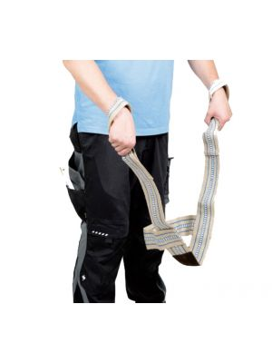 Safety Carrying Strap, A6030