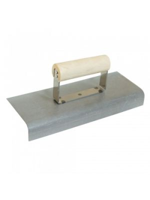 Professional Cement Edging Trowel, A1071