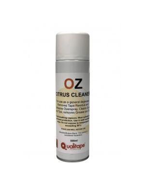 Pure Citrus Cleaner