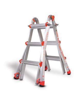 Classic Multi-Use Ladder
