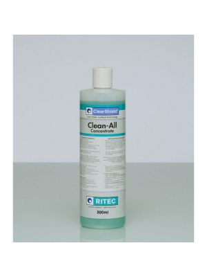 Ritec Clean All Concentrate 300ml
