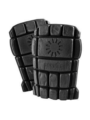 Scruffs Foam Knee Pads