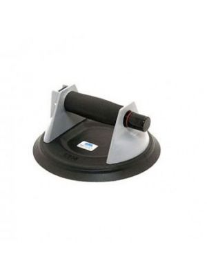 68KG Sure Grip Handheld Suction Cup with Case