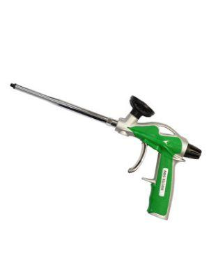 AA270 Foam Gun Ultra