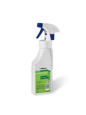 Illbruck AA400 Anti Mould Spray