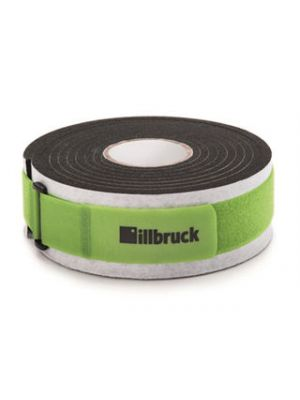 Tremco Compriband Tape Belts