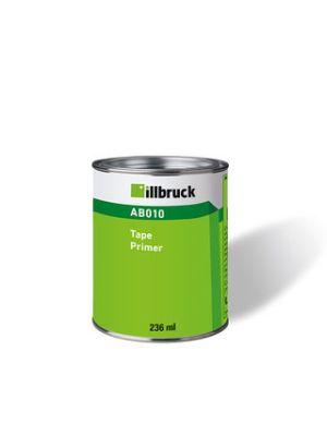 Illbruck AB010 Tape Primer