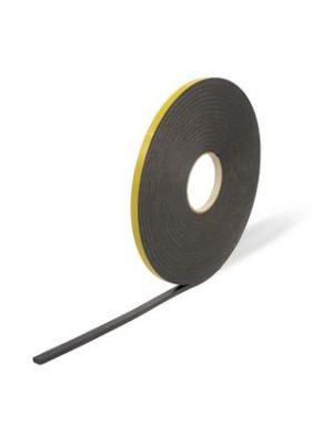 TN563 Single Sided PVC Tape