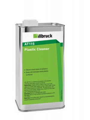 Illbruck AT115 Surface Cleaner 1 Litre