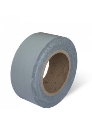 AW401 Frame Protection Tape 100 Metres (50mm)