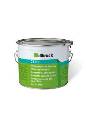 Tremco Illbruck CT113 Membrane Adhesive 5 Litre