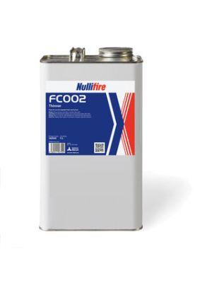 Nullifire FC002 Thinner