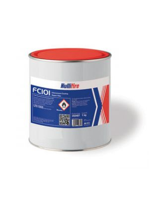 FC101 Intumescent Coating Repair Filler
