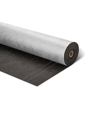 Illbruck ME009 Breather Membrane UV 3200mm