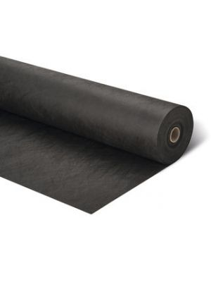 Illbruck ME010 Breather Membrane UV and Fire 50 Metre Roll