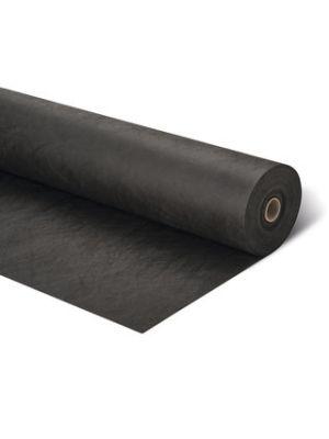 Illbruck ME010 Breather Membrane UV and Fire 50m