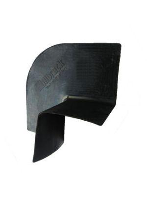Illbruck ME241 EPDM Rubber Membrane Corner